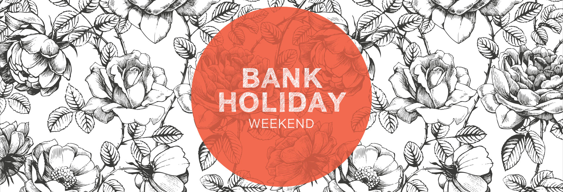 May Bank Holiday at The Lescar